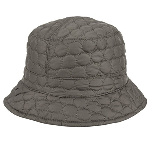 Quilted Drawstring - 8