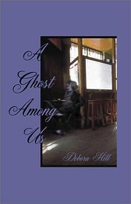 A Ghost Among Us
