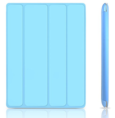 iPad Cover for Apple the / 0217