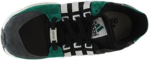 adidas EQT Support 93/16 cheap sale 2014 newest buy cheap wholesale price geniue stockist eqPTDmd