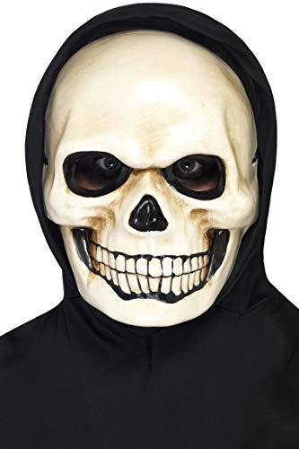 Smiffy's Skull Mask for $<!--$6.95-->