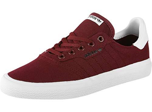 ginnastica ftwbla negbás 000 3mc unisex J adulti rosse da per Adidas scarpe buruni qvnIawaP