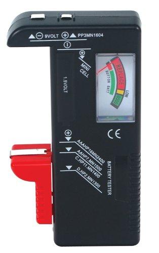 SE BT20 Battery Tester ()