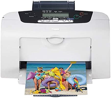 CANON I470D PRINTER DRIVERS FOR MAC DOWNLOAD