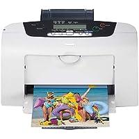 Canon i470D Photo Printer