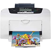 Canon i475D Desktop Photo Printer