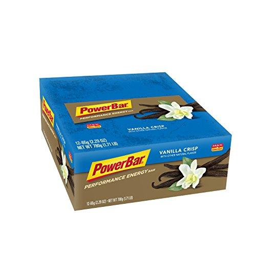 powerbar-performance-energy-bar-vanilla-crisp-229-ounce-bars-pack-of-24