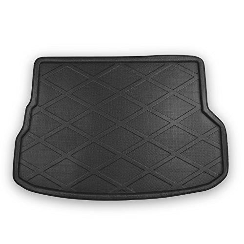 Areyourshop Boot liner Cargo Mat Tray Rear Trunk For Lexus RX350 450h (Lexus Trunk Mat)