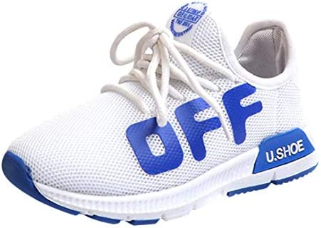 Zapatos Bebé Zapatillas Bebé , xinantime niño en bajo edad niños ...