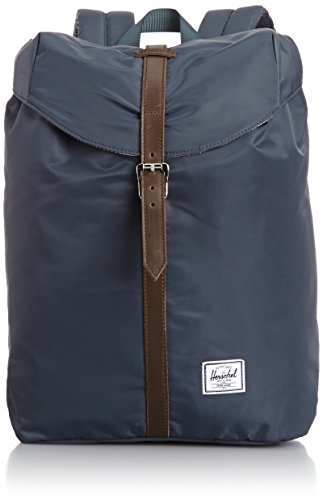 herschel supply co post - 9