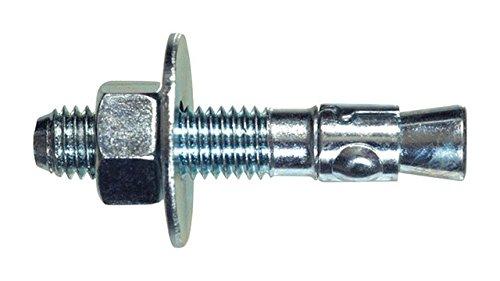 Hillman 371960 0.75 x 7 in. Anchor