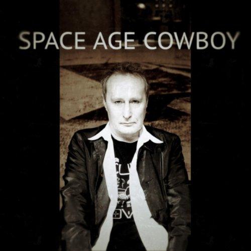 Free Cowboy music playlists
