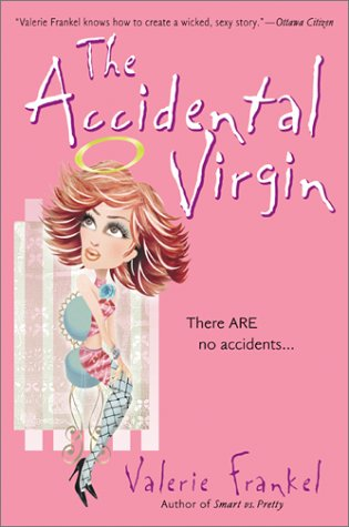 The Accidental Virgin -