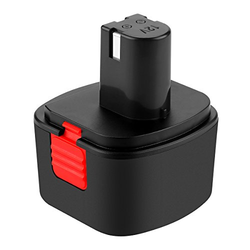powilling-3500mah-nicd-lincoln-replacement-battery-for-lincoln-12v-battery-lin-1244-lin-1242-lin-1201-lincoln-grease-guns-12v-battery