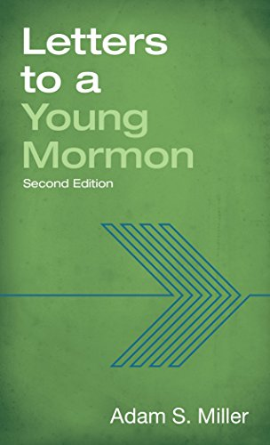 Letters to a Young Mormon, Second Edition