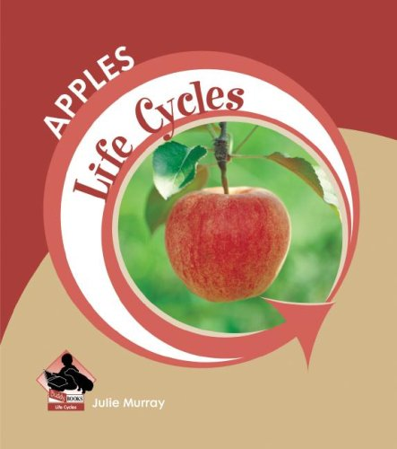 Apples (Life Cycles)