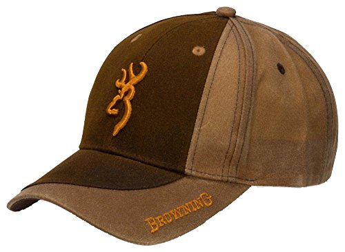 browning wax cap - 9