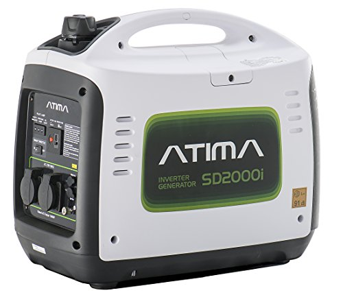 Atima-Generador-Inverter-2000W-Porttil-Silencioso-Gasolina-4-Tiempos-SD2000i