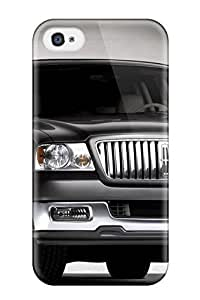 Fashion NKYyQfs2087wAKzQ For Apple Iphone 5/5S Case Cover (vehicles Car)