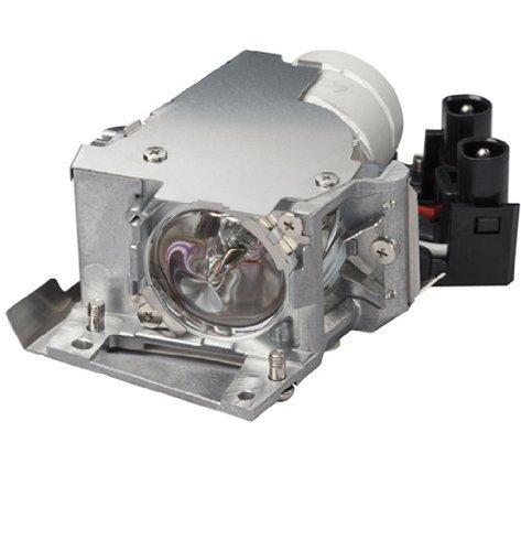 Rich Lighting プロジェクター 交換用 ランプ YL-3A CASIO カシオ XJ-SV1, XJ-S35, XJ-S30, XJ-S36, XJ-S31, XJ-S37, XJ-S32 対応 [180日保証]   B07FFWP4X4