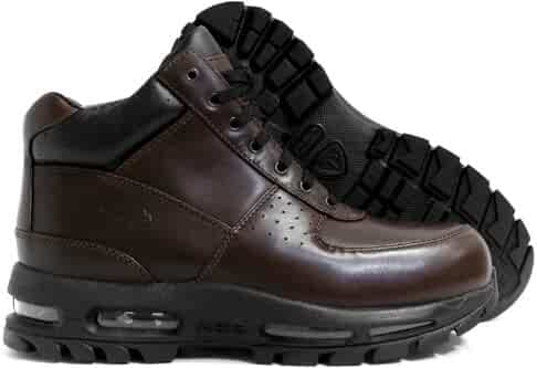 78d42e4f5c5 Shopping NIKE - Boots - Shoes - Men - Clothing, Shoes & Jewelry on ...