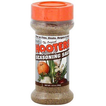 hooters-seasoning-salt-65-oz-pack-of-6-wlm
