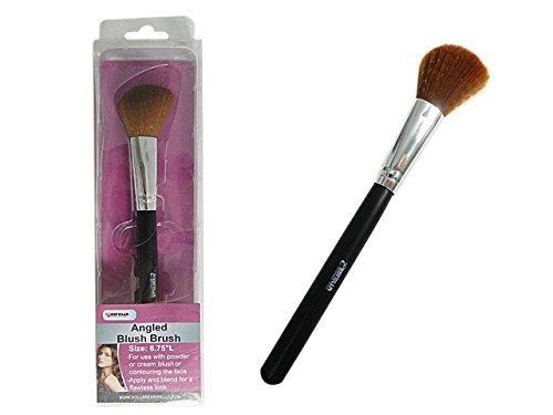 Angled Blush Brush Size: 6.75'' L , Case of 144
