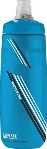 CamelBak Podium Water Bottle, 24 oz, Breakaway - Free Bottle Bpa Camelbak