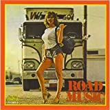 Road Music: 23 Truckin' Hits