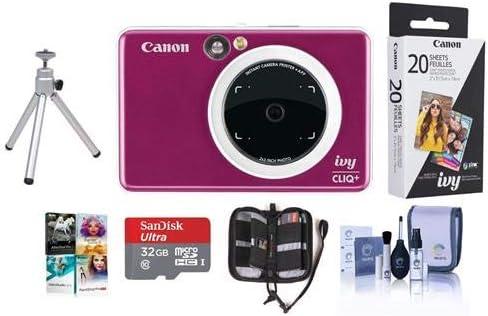 Canon Ivy Cliq Plus product image 9