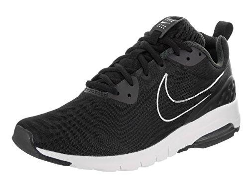 anthrazit Prem LW Schwarz Uomo Nike Schwarz Air Running Max Motion Nero Scarpe xUPx6w4IZq