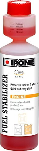Ipone FUEL STABILIZER 250 ml