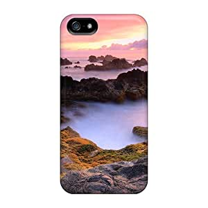 New Style Cases Covers Compatible With Iphone 5/5s Protection Cases