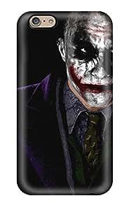 Jonathan Litt's Shop Perfect The Joker Case Cover Skin For Iphone 6 Phone Case