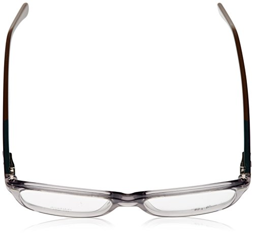 Lunettes Ray Ban Rx5228 Gris