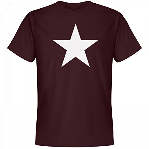 Costumes Starting With The Letter A (Word Games Costume, Starting Tile Star Plus: Unisex Next Level Premium T-Shirt)