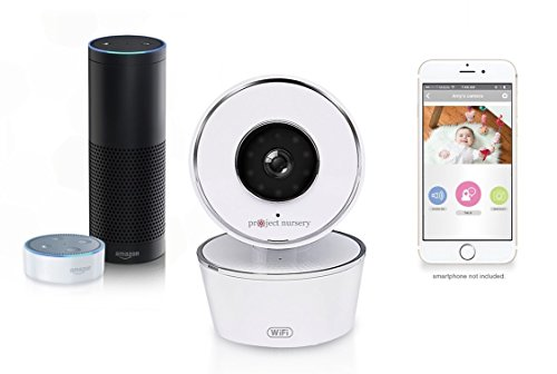 New Amazon Prime Day Deals This Afternoon [List]