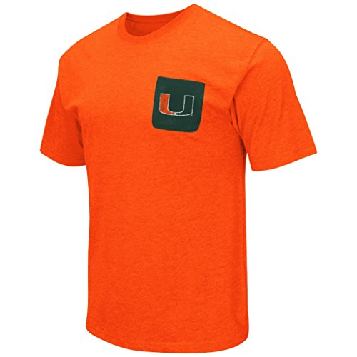 - Miami Hurricanes NCAA