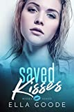 Saved Kisses