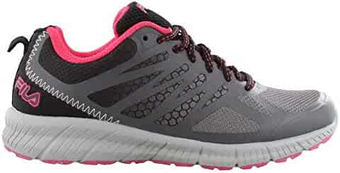 5f6cf0632ed00 Shopping Brown or Grey - Running - Athletic - Shoes - Women ...