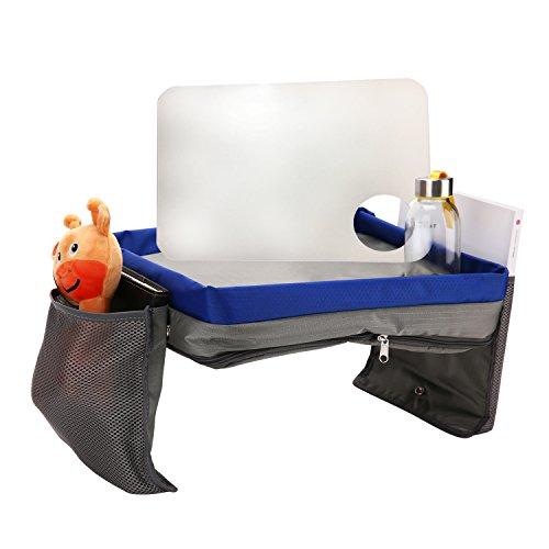 kids travel lap tray - 3