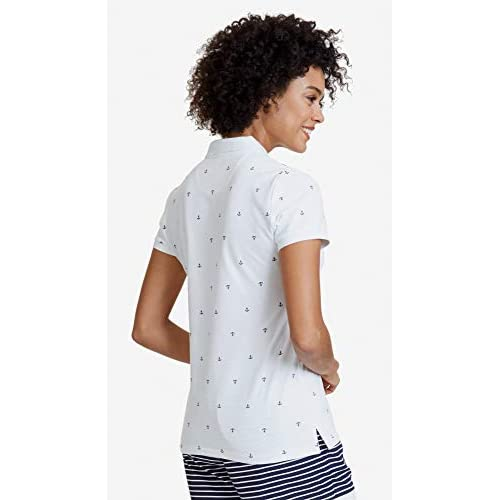 ODJOY-FAN Frauen /Ärmellos Rollkragen Einfarbig Tshirt Weste Damen Tops Schlank Tank Tops Solid Slim Fit Turtleneck Tee Shirt Top Blouse