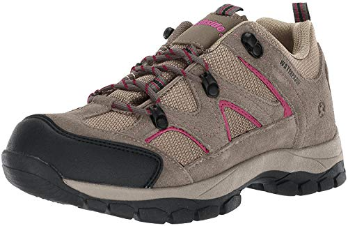 Northside Women's Snohomish Low Hiking Shoe