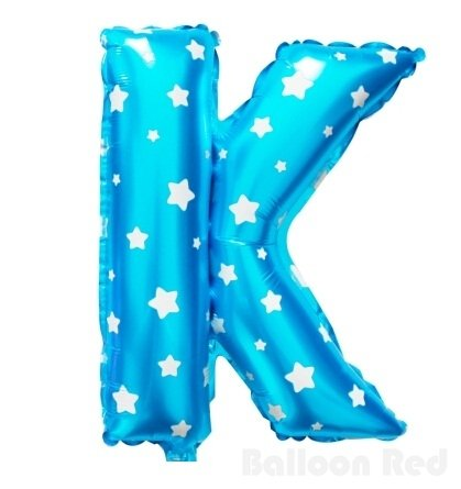 Balloons Decoration Premium Quality Non Floatable product image