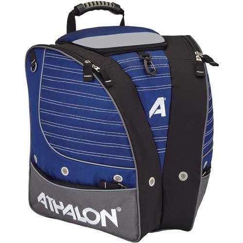 Athalon Adult Boot Bag