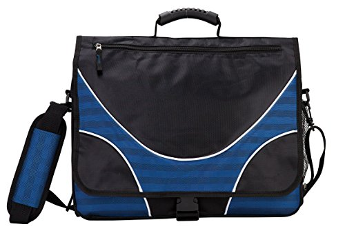 Checkpoint Friendly Ipad Bags - 9