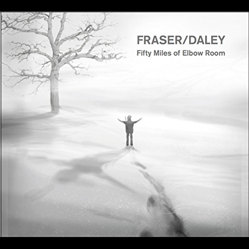 Handsome Molly by Fraser/Daley on Amazon Music - Amazon.com