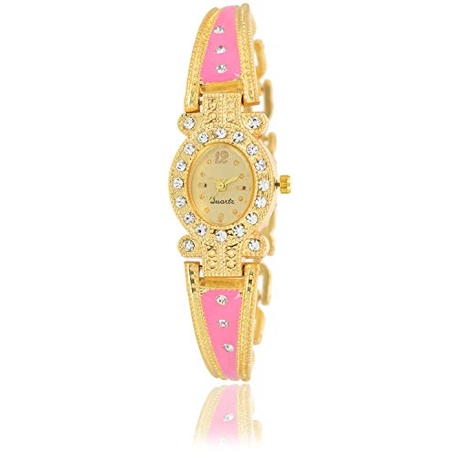 NUBELA Analog Womens Watches and Girls Watches