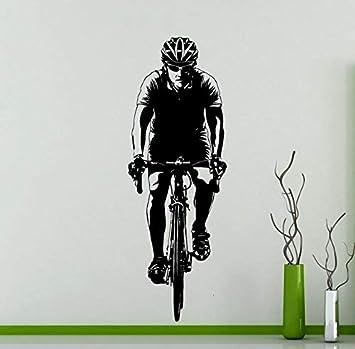 Bicicleta de carretera Competición deportiva competitiva Atletas ...