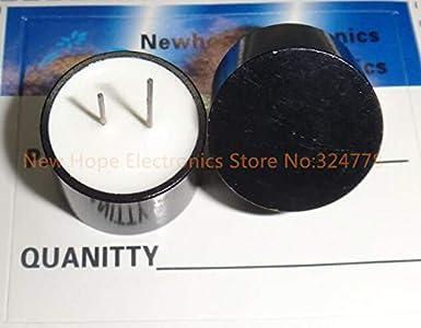 Fevas 18MM Split NU40A18TR-2 Waterproof ultrasonic Sensor: Amazon